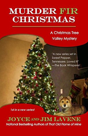 Christine The Christmas Tree. A Shorty Photo Story Book (Shorty Picture Story Books for Children 1)