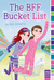 The BFF Bucket List by Dee Romito