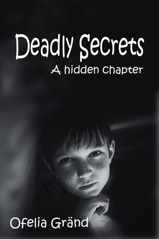 Deadly Secrets (Deadly Sugar #1.5)