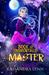 Master (Book of Immortals, #3)