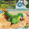 Shaggy Parrot and the Reggae Band (Reggae Pickney Series, Volume 1)