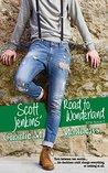 Scott Jenkins' Road to Wonderland (Road to Wonderland Series Book 5)