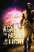 Against the Fading of the Light (Action of Purpose #3). by Stu Jones