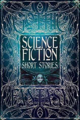 Science Fiction Short Stories by Andy Sawyer