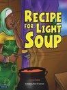 Recipe for Light Soup