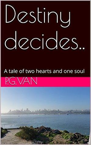 Arti New Delhi 07 Indias Review Of Destiny Decides A Tale Of
