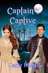 Captain's Captive