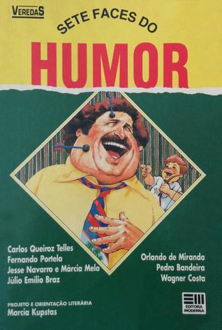 Sete Faces do Humor
