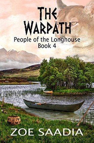 the-warpath