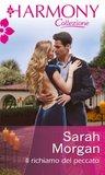 Il richiamo del peccato by Sarah Morgan
