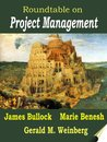 Roundtable on Project Management (SHAPE Forum Dialogues Book 2)
