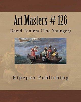 Art Masters # 126