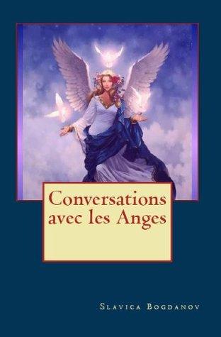 Conversations avec les Anges