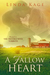 A Fallow Heart (Tommy Creek, #2)