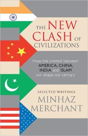the new clash of civilizations how the contest between america 24540357