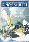 Dinosaurier: Das Geheimnis des Archaeopteryx