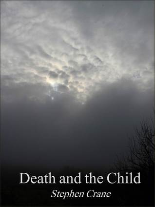 Death and the Child