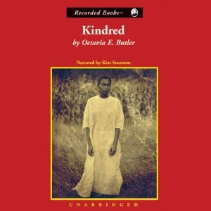essays on kindred by octavia butler View essay - thematic essay kindred 2 from femst 150 at ucsb  power of  influence 3 the corrupting power of influence octavia butler explores power as.