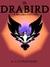The Drabird