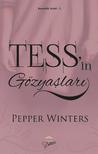 Tess'in Gözyaşları by Pepper Winters