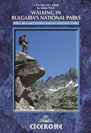 walking-in-bulgaria-s-national-parks-cicerone-guides