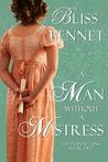 A Man without a Mistress (The Penningtons, #2)