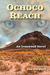 Ochoco Reach by J.R. Stewart