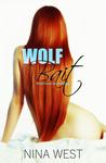 Wolf Bait (Wolf Cove, #1)