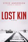 Lost Kin (Kaspar Brothers)