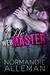 Her Web Master (Web Master, #1)
