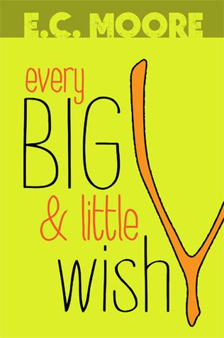 Every Big & Little Wish