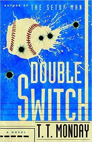 Double Switch(Johnny Adcock 2)