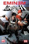 Eminem/Punisher