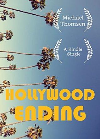 hollywood-ending-kindle-single