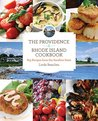 Providence & Rhode Island Cookbook: Big Recipes from the Smallest State