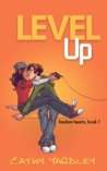 Level Up (Fandom Hearts #1)