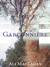 The Garçonnière by Ali MacLagan