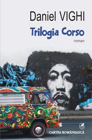 Trilogia Corso