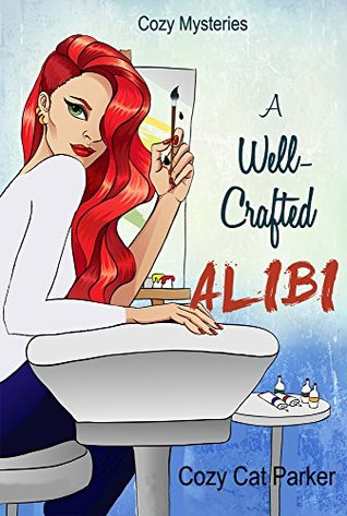 A Well-Crafted Alibi