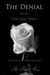 The Lost Days by The Black Rose