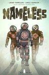 Nameless #1 by Grant Morrison