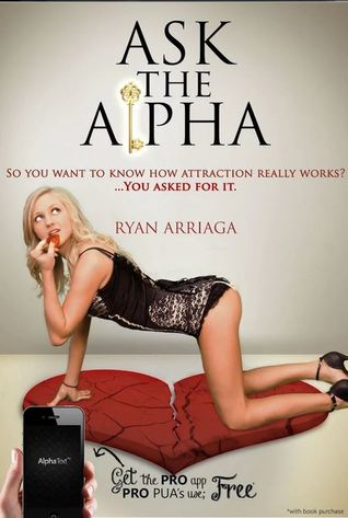Ask The Alpha