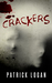 Crackers by Patrick  Logan