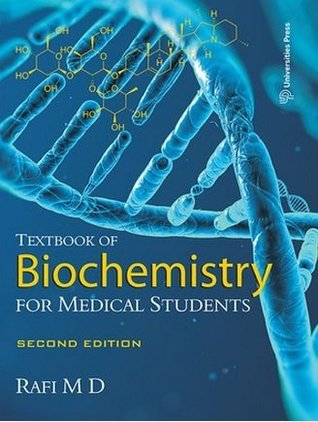 Analytical Biochemistry Ebook