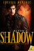 Blood's Shadow (The Lycanthropy Files, #3)