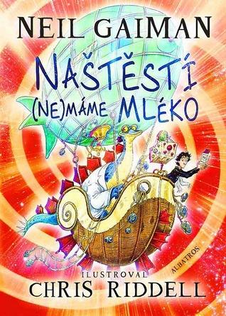https://www.goodreads.com/book/show/27082798-na-t-st-ne-m-me-ml-ko