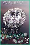 The Vacancy 3 (The Vacancy, #3)