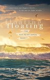 Floating (Ray Point #1)