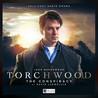 Torchwood by David Llewellyn