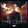 Torchwood by James Goss